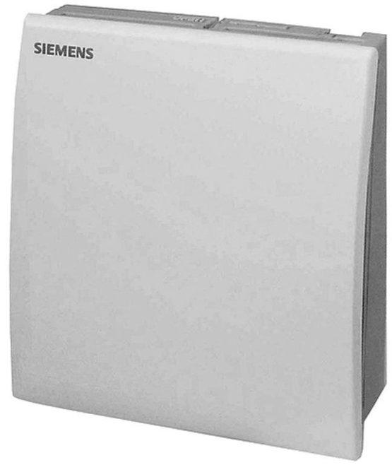 Siemens - QPA2000