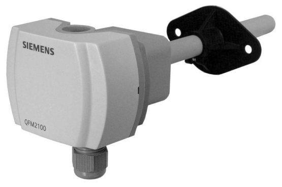 Siemens - QPM2100